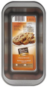 Bakers Secret 1114434 Medium Loaf Pan