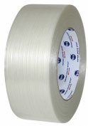 Intertape 5.1cm . X 60 Yards Premium Strapping Tape 9718