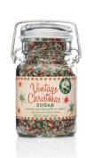 Pepper Creek Farms 190Z Vintage Christmas Sugar - Pack of 6