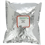 Parsley Leaf - Flakes 0.5kg