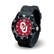 Rico Sparo WTSPI230201 NCAA Oklahoma Sooners Spirit Watch