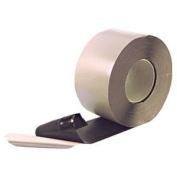 Anjon Manufacturing 302682 Uncured Single Sided Flashing Tape 15cm . x 30m