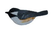 Songbird Essentials Chickadee Magnet