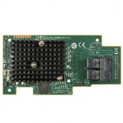 Intel RMS3HC080 Integrated Raid