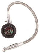 Astro Pneumatic Tool AO3086 2 In 1 Tyre Pressure And Tread Depth Gauge With Hose