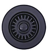Blanco 441095 Sink Waste Flange Basket Strainer - Anthracite
