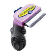 Furminator 811794010928 SHORT HAIR SMALL CAT D-SHED