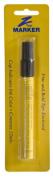 Z Tags 9053234 Z Tag Marking Pen Black