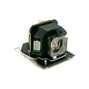 Electrified EY.J8901.009 E-Series Replacement Lamp For Models - Acer America - H5350 X1160 X1160P.