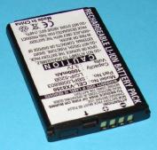 Ultralast CEL-VX8350 Replacement LG VX8350 Battery