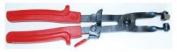 MayhewMy28657 Standard Oper Hose Clamp Plier