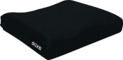 Moulded Wheelchair Cushion General Use 18 x16 x1.75