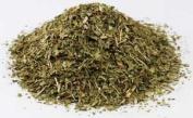 Azure Green HLEMVC Lemon Verbena Leaf cut 30ml