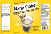 Nutritional Designs Inc. 680-16 Nana Flakes
