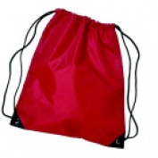 School Specialty Sports Pack - Red