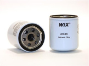 WIX Filters 51269 Heavy Duty Hydraulic Filters