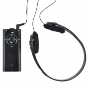 Conversor PROV1 LIS-HDP Listenor Pro Personal Amplifier with Headphone