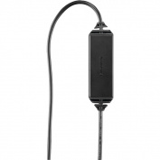 Garmin 010-12242-22 BC 30 Wireless Receiver & Vehicle Traffic & Power Cable