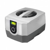 Sper Scientific 100004 High Powered Ultrasonic Cleaner