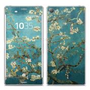 DecalGirl SXZ3-VG-BATREE Sony Xperia Z3 Skin - Blossoming Almond Tree