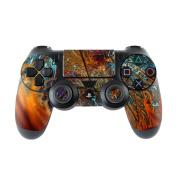 DecalGirl PS4C-AXONAL Sony PS4 Controller Skin - Axonal