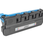 KONICA A4NNWY1 Toner Container - Waste
