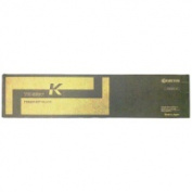 Kyocera TK-8307K Taskalfa 3050 Laser Toner Cartridge Black