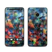 DecalGirl HTCO-CRCTBRKR HTC One Skin - Circuit Breaker