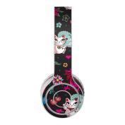 DecalGirl BBDW-GEISHAK Beats Wireless Skin - Geisha Kitty
