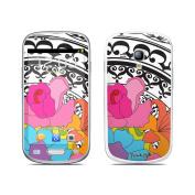 DecalGirl SG3M-BARC for for for for for for for for for for Samsung Galaxy S III Mini Skin - Barcelona