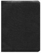 Dake Bible Publishers 991792 KJV Dake Annotated Reference Bible-Black Bond