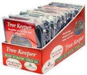 National Tree Co-import Heavy-duty Tree Storage Bag 70cm x 140cm