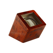 Impenco Small Watch Winder Box