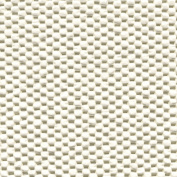 Kittrich 05F-127914-06 13cm . X 30cm . White Grip Paper Liner