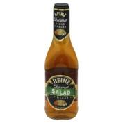 Heinz Salad Vinegar Decanter & amp;#44; 350ml & amp;#44; - Pack of 6