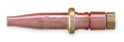 Smith Equipment 635-MC12-0 Cutting Tip 0.6cm - 1cm . Thickness