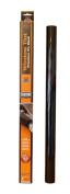 Als Liner ALS24X6B5 60cm . DIY Side Window Tint - 5 Percent VLT