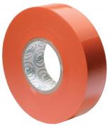 Gardner Bender .190cm . X 20m Orange Electrical Tape GTO-667P