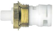 Brass Craft ST0724 Lavatory-Sink Cold Stem For Gerber