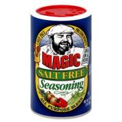 Chef Paul Prudhommes Magic Salt Free Seasoning & amp;#44; 150ml & amp;#44; - Pack of 6