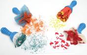 centre ENTERPRISES INC. CE-6667 CREATIVE TEXTURED ART TOOLS
