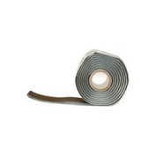 Morris 60235 Self Amalgamating Filler Tape