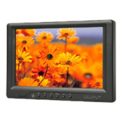 Lilliput 669T001 18cm . HDMI Resesitive Touch Screen Monitor 669GL-70NP-C-T