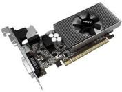 PNY Technologies VCGGT7301D5LXPBGeforce Gt730 1gb Pcie Gddr5