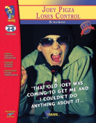 On The Mark Press OTM14281 Joey Pigza Loses Control