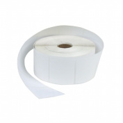 Cardinal Scales 6600-0205 Labels for Price Computing Label Printer
