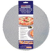 Toastabags 76 Pizzamesh Oven Mesh - Pack of 3