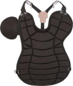 Olympia Sports BS063P Pro Chest Protector