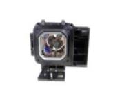 Arclyte Technologies Inc. Lamp For Nec Vt480 - PL02410