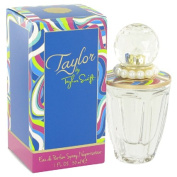 Taylor Swift 512175 Taylor by Taylor Swift Eau De Parfum Spray 30ml